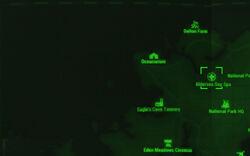 FO4-FarHarbor-AlderseaDaySpa-Location