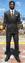 FO4 Чист.чёр.костюм1