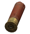 FO4 shotgun shell model.png