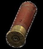 FO4 shotgun shell model