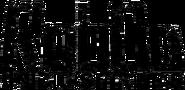 FO76 Robco Logo