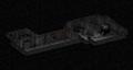 Fo1 Demonstration Vault Nuke.png