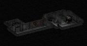 Fo1 Demonstration Vault Nuke