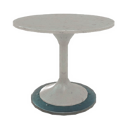 Fo4VW-circular-table