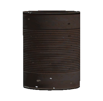Fo4 tin can.png