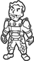 Icon recon armor.png