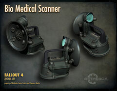 Josh-jay-joshjayf4-0000-bio-medical-scanner
