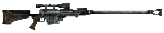 File:Anti-materiel rifle 1.png
