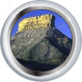 Badge-1584-5.png