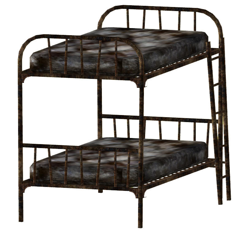 bed png. Bunk Bed.png Bed Png