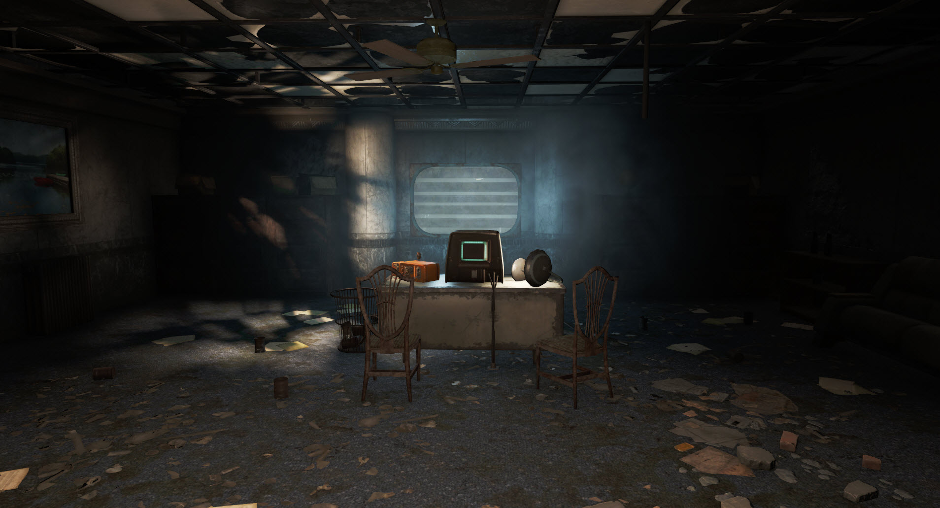 CambridgePolymerLabs-Office-Fallout4