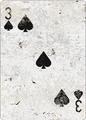 FNV 3 of Spades.png