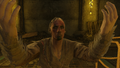 FO4FH Devin.png