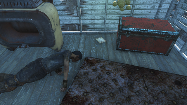 File:FO4 Sunshine Tidings Coop WSG 9.png