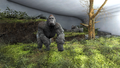 FO4 gorilla synth.png