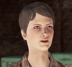 Fallout-4-curie-human-0