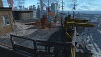 Fo4 Layton Towers (4)