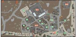 Fo4 Survival Guide Lexington map (ru)