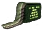 FoT 50 caliber DU round