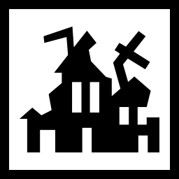 Icon ruins.png