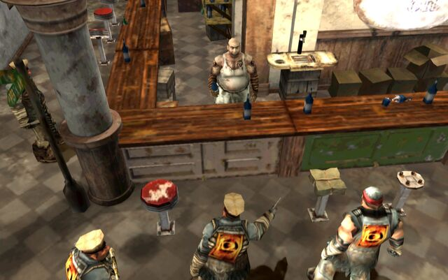 File:Kill drunken raiders.jpg