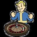 Little Wheel.png