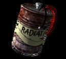 Bomba Nuka Cola (Fallout 3)
