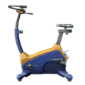 PowerCycle1000-VTW.png