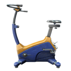 PowerCycle1000-VTW