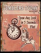Tumbler today F4 3