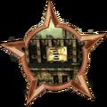 Badge-1437-1.png