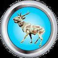 Badge-6819-4.png