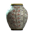 Colonial vase.png
