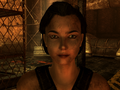 FO3TPPittSlave10.png