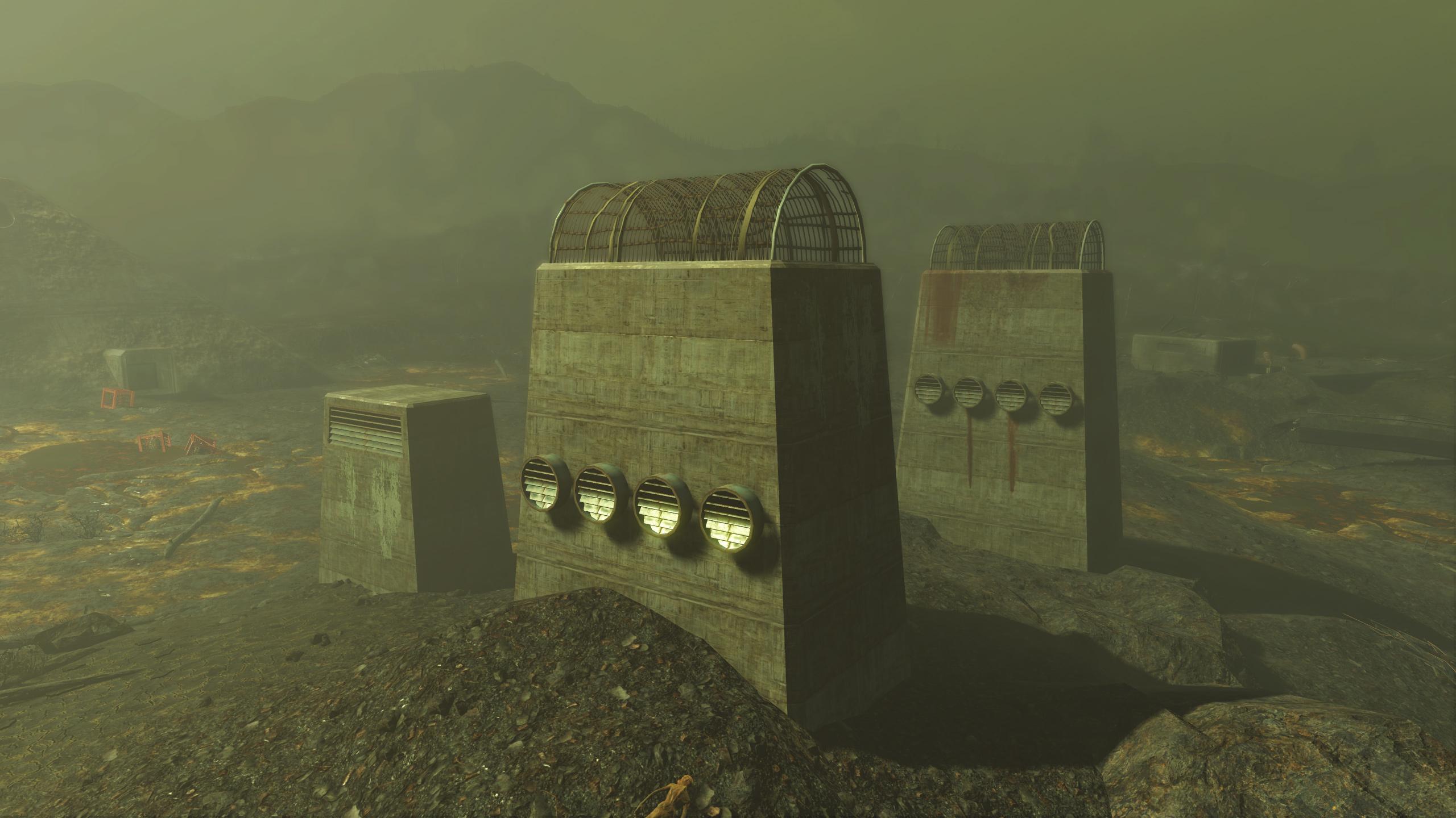 FO4 Sentinel site (3)
