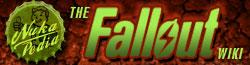 Fallout wiki test2