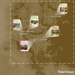 Fo4 map picket