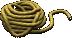 FoT rope