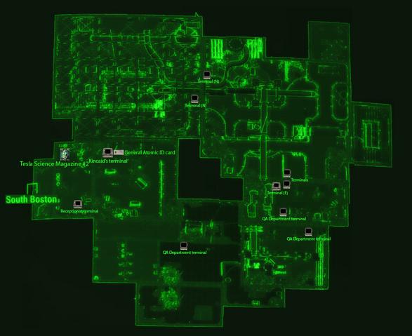 File:General Atomics Factory loc map.png