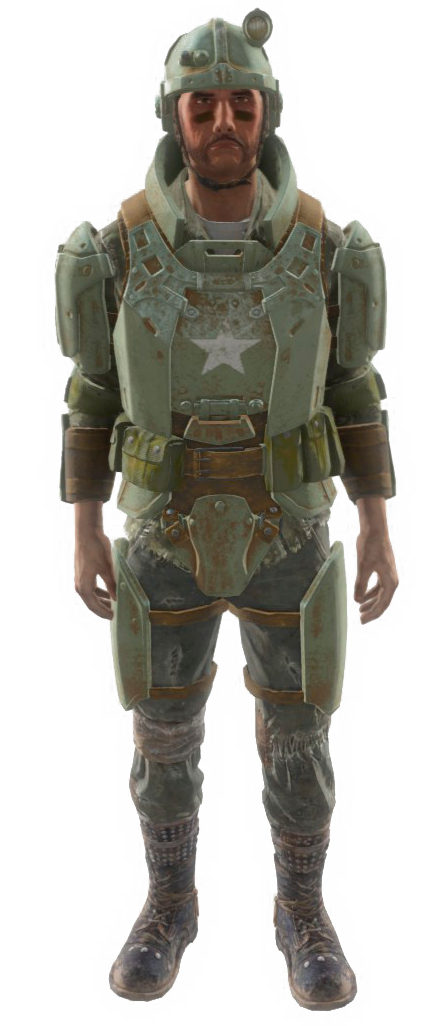 Gunner-brigadier.png