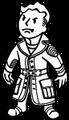 Icon colonel Autumns uniform.png