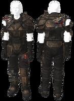 LR ArmorMarkedMenPatrol