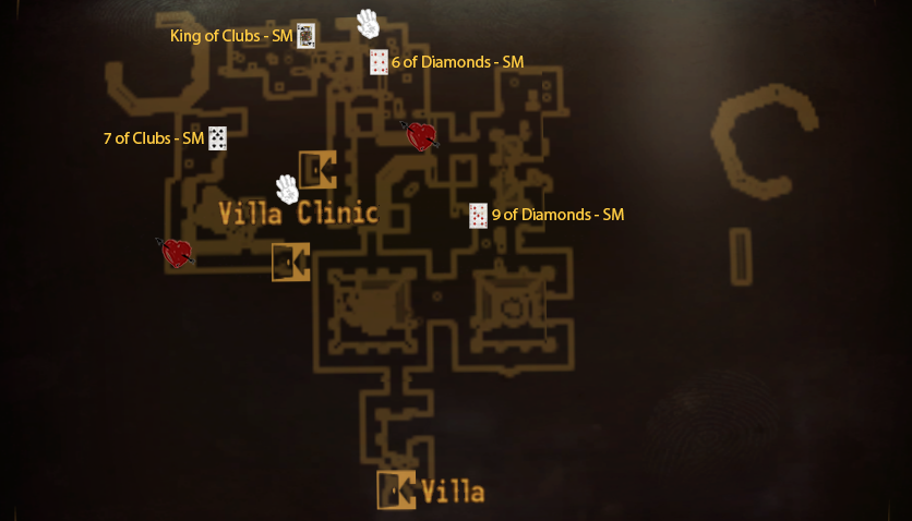 Medical District map.png