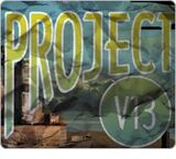 Project V13