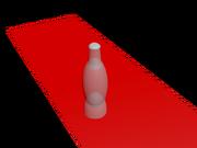 Nuka-Cola Bottle Render1