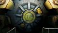Press Fallout4 Trailer Vault.png