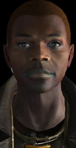 Ulyssesunmasked
