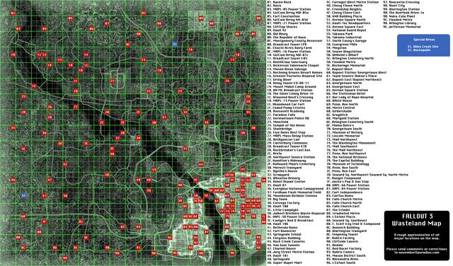 Arquivo:Wastelandmap.png