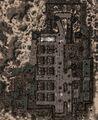 Adams Air Force Base map.jpg