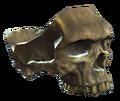 Capless skull.png